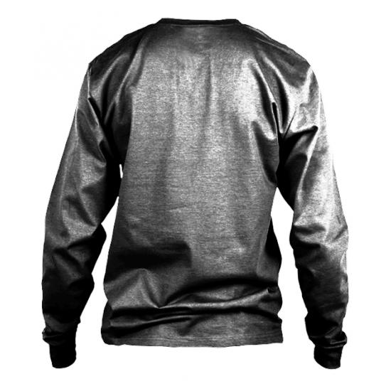 Gildan 2400 Ultra Cotton Long Sleeve T-Shirt