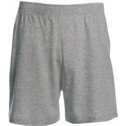 B&C | Shorts Move