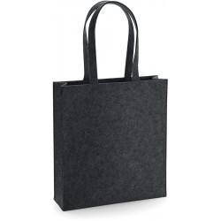 BagBase   BG723