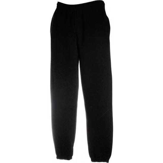 F.O.L. | Classic Elasticated Jog Pants