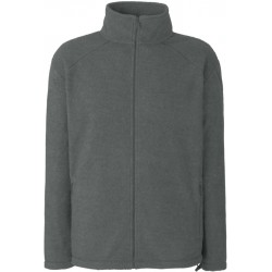 F.O.L. | Full Zip Fleece