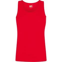 F.O.L. | Ladies' Performance Vest