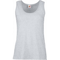 F.O.L.   Lady-Fit Valueweight Vest