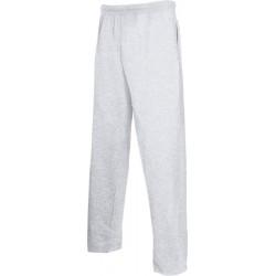 F.O.L. | Lightweight Jog Pants