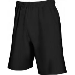 F.O.L. | Lightweight Shorts