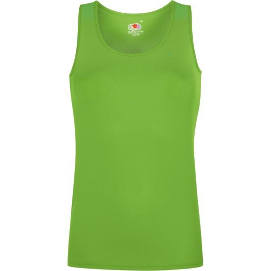 F.O.L.   Ladies' Performance Vest