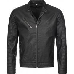 Stedman | Biker Jacket Men