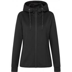 Stedman | Scuba Jacket Women