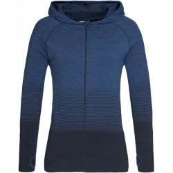 Stedman | Seamless Jacket Women
