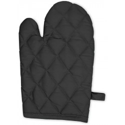 The One   Oven Glove